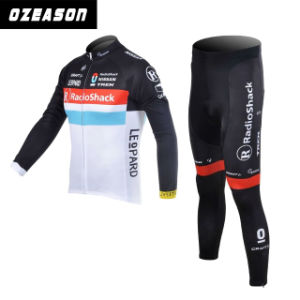 Manufacturer OEM Outdoor Bike Wear Professional Cycling Apparel pictures & photos