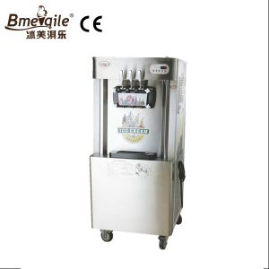 Cheap Wholesale Customize Ice Cream Machine Made in China pictures & photos