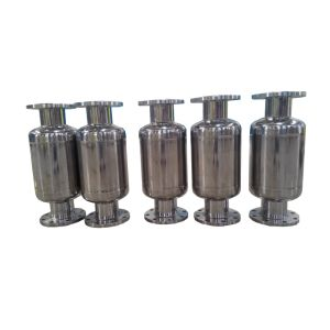 Magnetic Water Treatment System for Pipe Scale Removal pictures & photos