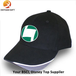 Made in China Classical Making Cotton Hat and Cap pictures & photos