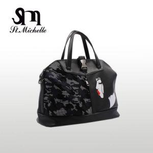 Newlest Designer Online Branded Hanagbag Clutch Bag pictures & photos