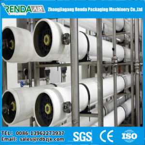 Factory Price RO Water Treatment Plant/ RO Water Treatment Equipment pictures & photos
