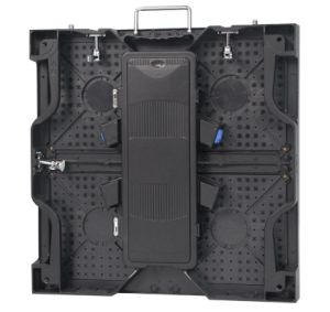 P4.81mm SMD2121 Indoor Rental LED Display for Stage/ Event pictures & photos