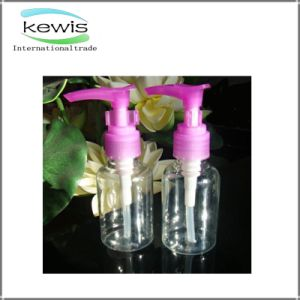 250ml Empty Mist Spray Bottle Trigger Sprayer pictures & photos