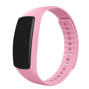 2017 Hot Selling Touch Screen Smart Watch E10s pictures & photos