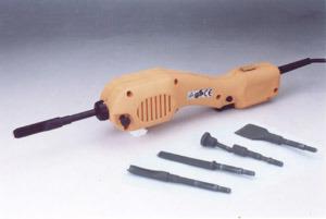 Electric Chisel (Q1K-ZL-15)