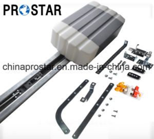 200mm/s Quick Lifting Garage Door Operator with Aluminum Case pictures & photos