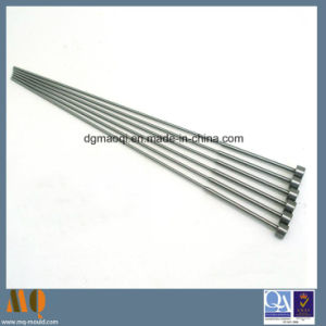 Injection Mold Ejector Pin pictures & photos