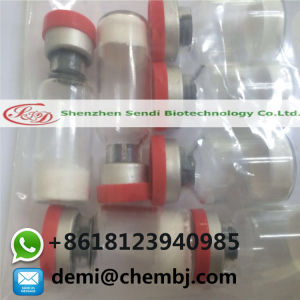 Follistatin 315 Increase Muscle Mass Peptides 1mg/Vial 99% Anti-Fst Antibody pictures & photos