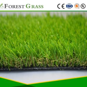 Best Synthetic Artificial Grass for Garden (AS) pictures & photos