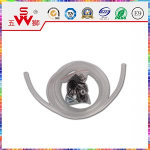 Color Horn Auto Air Horn for Machinery Part pictures & photos