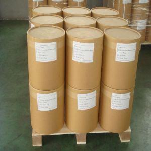 99.9% Purity Tris (hydroxymethyl) Metyl Aminomethane (CAS 77-86-1) pictures & photos