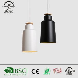 2017 Italian Modern Lighting Coffee Shop Restaurant Droplight Pendant Lighting pictures & photos