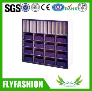 Wooden Cute Popular Storage Cabinet for Children (SF-129C) pictures & photos