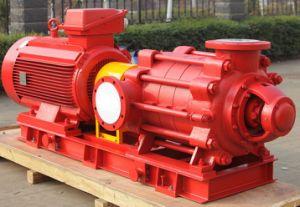 High Pressure Boiler Feed Pump (D/DG) pictures & photos