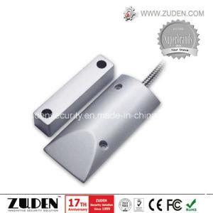 Industrial or Commercial Door Magnetic Sensor pictures & photos
