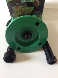 Popular New Noodlehead Fleible Water Conserving Lawn Garden Watering/Sprinkler pictures & photos