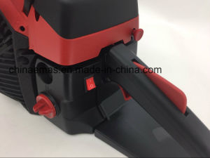 Cheap Chainsaw with CE (52CC) pictures & photos