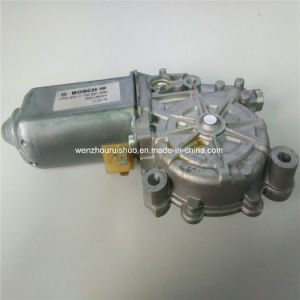 Power Window Motor Use for Volvo, Scania 0130821509 pictures & photos