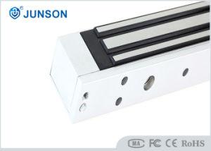 300lbs Double Door Magnetic Lock (JS-180D) pictures & photos