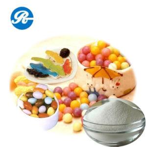 Food Grade Propyl Paraben Food Preservatives pictures & photos