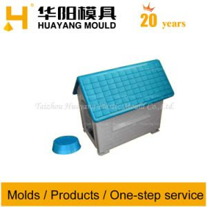 Mould / Mold of Kennel pictures & photos