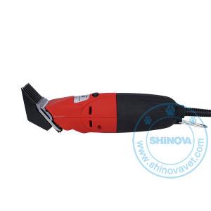 Detachable Blade Pet Clipper (GC-1A) pictures & photos