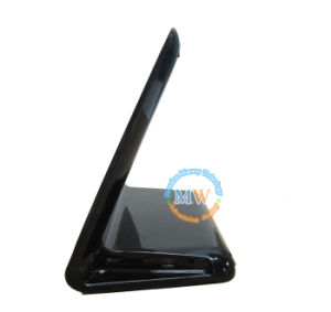 Remote Management 7-Inch LCD Digital Photo Frame Touch Screen (MW-0711TWDPF) pictures & photos