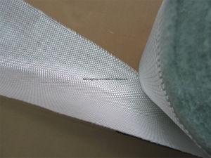 Fiberglass Woven Roving, Glass Fiber Fabric pictures & photos