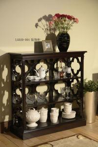 Decorative Cabinet (LG020-001)