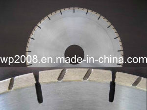 Diamond Saw Blade, for Glass, Glass Cutting, Thick Glass, Diamond Cutting Wheel pictures & photos