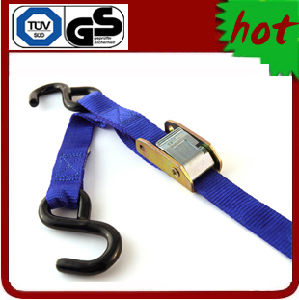 Safety Belt Webbing pictures & photos