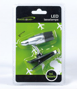 Flashlight Set/LED Promotional Flashlight pictures & photos