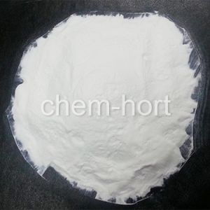 Synthetic Magnesium Silicate for Food Anti-Caking Agent pictures & photos