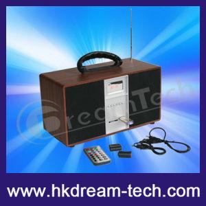 Mini Speaker (DT-MSF7)