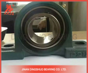 Original Imported Ucp212 Pillow Block Bearing (ARJG, SKF, NSK, TIMKEN, KOYO, NACHI, NTN) pictures & photos