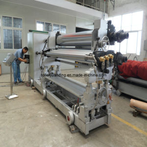 Cast Glass Machine pictures & photos
