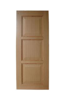 Wooden Door (3PD)