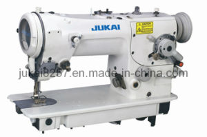 High Speed Zigzag Sewing Machine---Juk2284