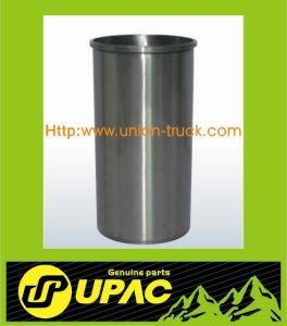 Forklift Parts YC6108 Liner Kit for Dalian Forklift Diesel Engine