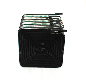 Tube Plate Condenser for Freezer, Refrigerator pictures & photos