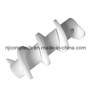 PTFE Fitting for Industrial From China pictures & photos
