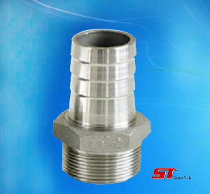 Hydraulic Fittings Pipe Fitting