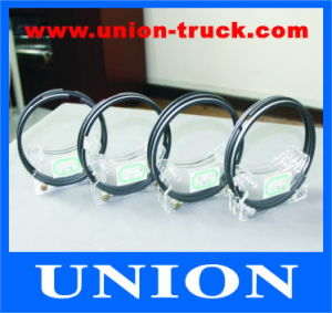 12040-95012 110mm Ne6t Piston Ring for Nissan pictures & photos