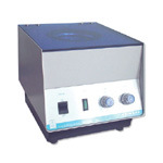 Medical Use Centrifuge Chinese Manufacturer (CE, ISO) pictures & photos