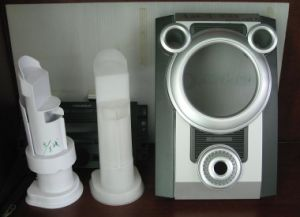 Plastic Tooling Maker (HMP-07-002) pictures & photos