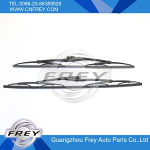 Wiper Blade for Mercedes-Benz Sprinter 901-904 OEM 0018204945 pictures & photos