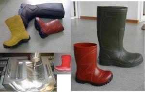 Shoe Mould (002)