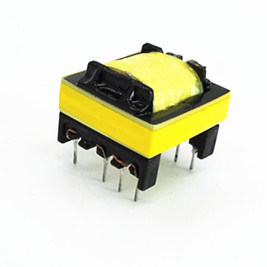High Frequency Transformer for Smoke Alarm pictures & photos