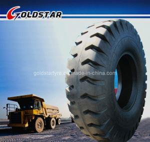 E4 OTR Tyre 24.00-35, 18.00-33, 27.00-49, 40.00-57 pictures & photos
